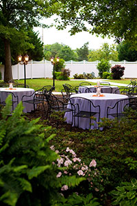 wedding venues near huntsville al
