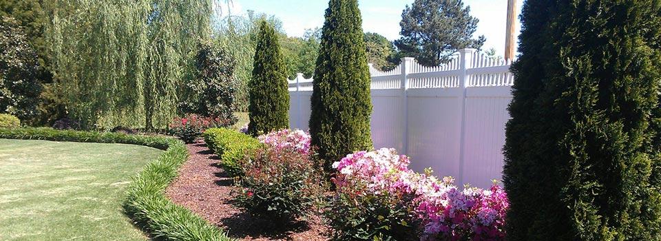 annabella-gardens-slider