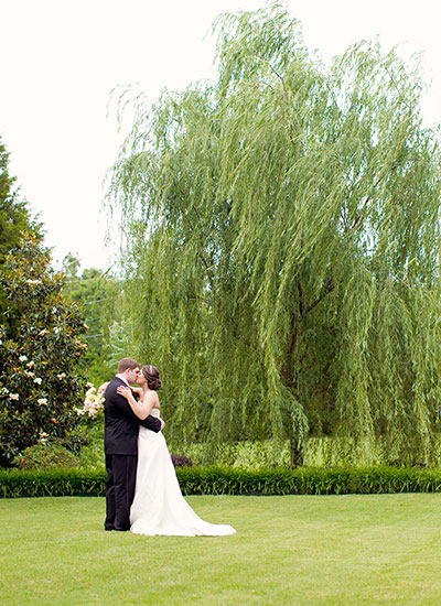 outdoor wedding locations alabama
