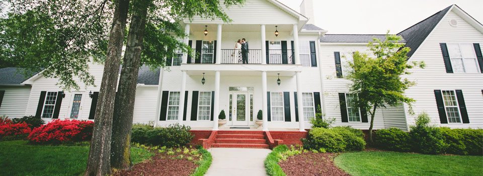 annabella wedding venue huntsville alabama